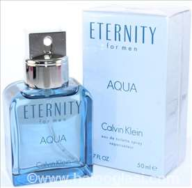 Eternity Aqua (Eminy parfem) 50ml