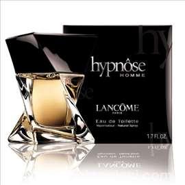 Hypnose (Eminy parfem) 50ml