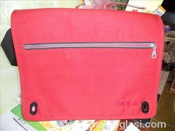 Ikea torba kao nova
