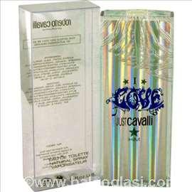 Just Cavalli Him (Eminy parfem) 50ml