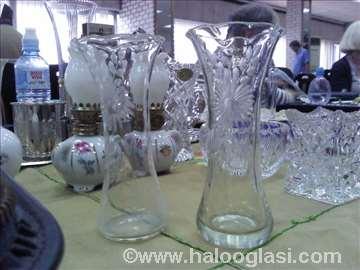Starinske vaze