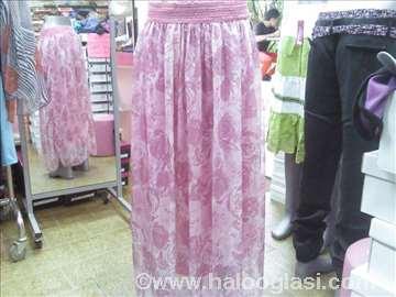 Ženska suknja