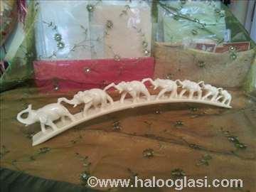Figure slonova