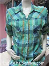 Ženska majica povoljno
