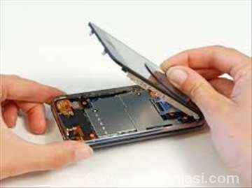 Servis mobilinh telefona