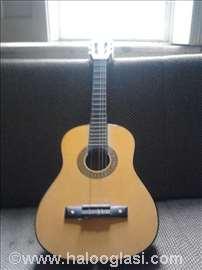 Gitara (akustična)
