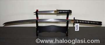 Stalci za mačeve, sablje i katane novo