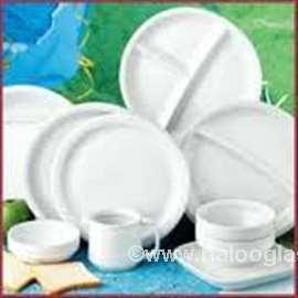 Inker porcelan