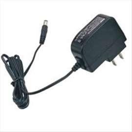 Adapter SYS1421-0612-W2E    12v, 500mA, 6w NOV