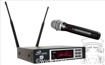Bes Audio BW350 Profesional Set