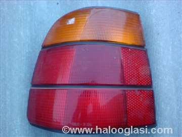 BMW 5 E34 karavan lampa zadnja leva