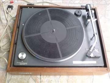 Gramophone Sony PS - 222 antique !