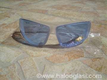 Naočare Smirnoff Ice