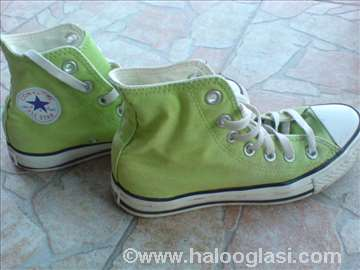 Patike Converse All Star