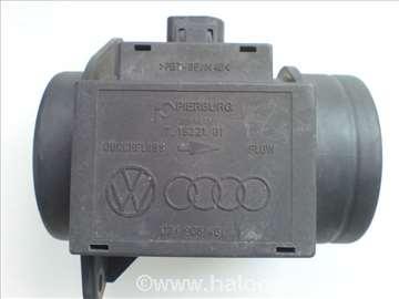 Protokomer Pierburg ( 074 906 461) VW