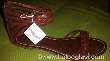 Sandale American Eagle Outfitters AKCIJA