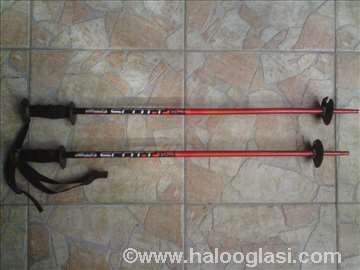Štapovi Scott za skijanje, dečji,100cm