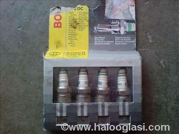 Svećice Bosch W5DC, W7DC