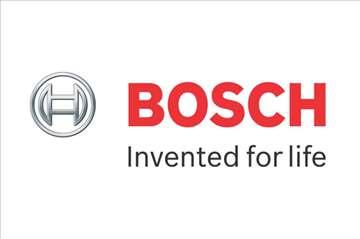 Bosch diskovi