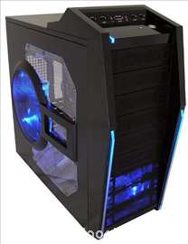 Džabe Gamer Intel i3 4150 4G R7 250 DDR5