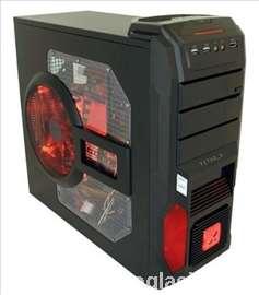 Gamer Intel Core i5 4590 + GeForce GTX 750