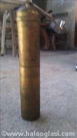 Ručni mlin za kafu