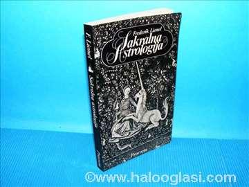 Sakralna astrologija F.Lione