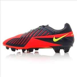 Kopačke Nike T90 Laser IV