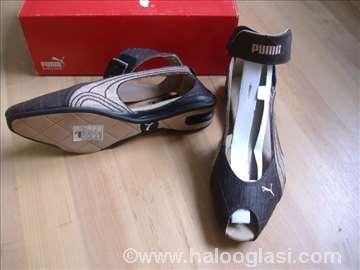 Sandale Puma Sahlia