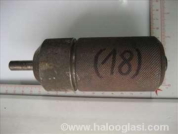 Strugarski alat (18) cena : 499 dinara
