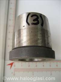 Strugarski alat (3)