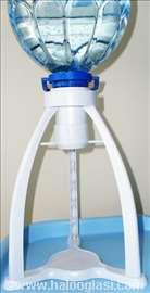 Dozator stalak za vodu Aquathrone