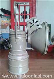 Karbidna lampa