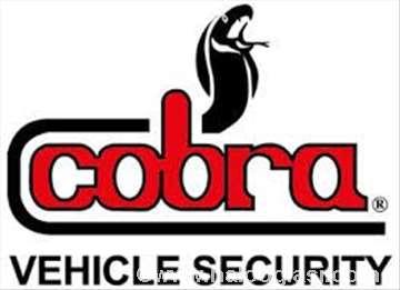 Alarmi Cobra, Smart, Excalibur,klin, igla za volan