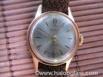Slava ručni ženski sat