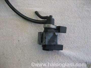 Elektromagnetni ventil Audi a4 8E0906620