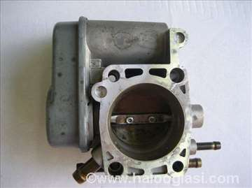 Klapna gasa 14802B1186 Opel astra