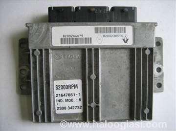 Motorni komjuter Laguna 21647661-1