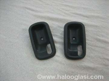 Plastika unutrasnje kvake Fiat punto 1