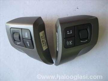 Prekidaci na volanu Opel 13208858