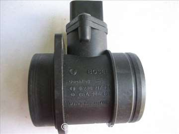 Protokomer vazduha Bosch 0280217121