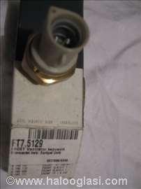 Termoprekidac za ventilator hladnjaka