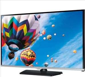 LG i Samsung TV