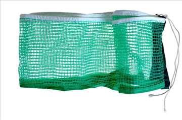 Mrežica za stoni tenis RX TB1101 Ring sport