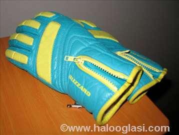 Profesionalne skijaške rukavice Blizzard