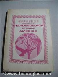 Horoskop indijanaca Severne Amerike