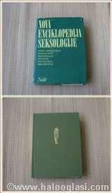 Nova enciklopedija seksologije - Grupa Autora