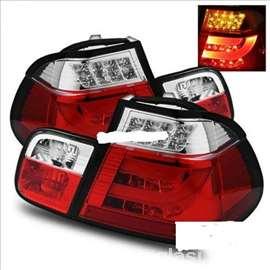 LED stop svetla za sve automobile