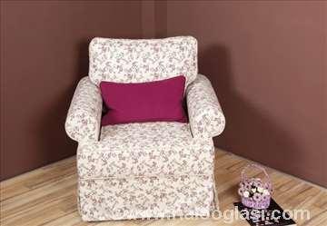 Fotelja Mirela