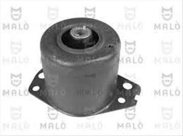 Nosac Motora Alfa 147 2.0 TS
